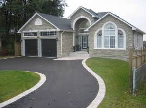 monarch paving, paved, asphlat, driveway, Vancouver, North Vancouver, Burnaby, blacktop